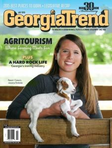 GATrend_July 2015-1