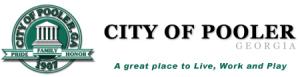 city-of-pooler-logo